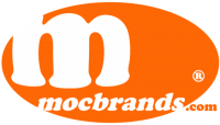 Mocbrands